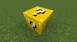 pandoo lucky block