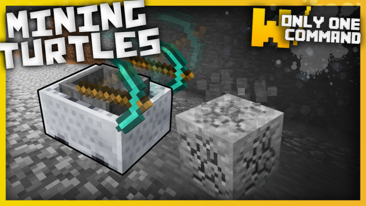 how to get water from a command block minecraft