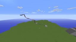 Minecraft 1.9.2 Parkour Map Minecraft Map & Project