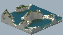 Reef Islands