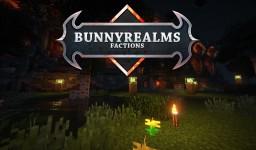BunnyRealms - Apply for staff!