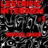 LeStrific Interview #1 - RamGilamar