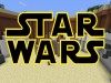 STAR WARS Rebellion (Postponed for now) Minecraft Project