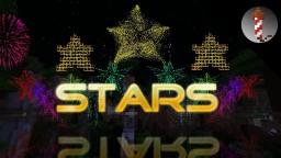Stars - Minecraft Fireworks Minecraft Project