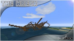 The Wreck (ship wreck)