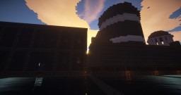 Engineering a Towny....... part 2 Minecraft Blog