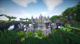 [1.8] AngryWorld Main Hub | ... Minecraft Map & Project