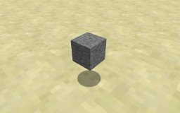 Ammo Boxes in Minecraft