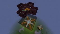 OzCraft Minecraft Server