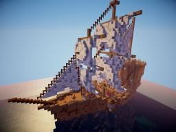 Pirate Ship [Team Laviant]