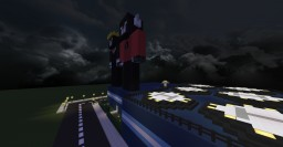 The Rumple Emergency Centre Minecraft Map & Project