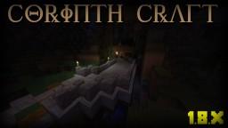 CorinthCraft [1.8]