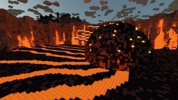 AuroraCraft v7.0 | Factions Minecraft