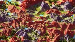 EverbloomStudios app Minecraft