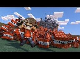 Let's Talk: Bullying/Griefing, The pain of cyber-bullying in minecraft.