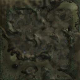 Order: Nal Hutta (Survival friendly) Minecraft Map & Project