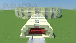 PvP-Arena Minecraft