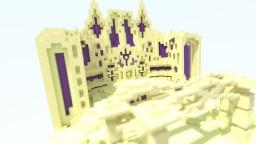 Ender Castle