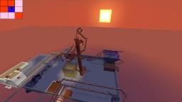 StuffyLand Theme Park [Minecraft 1.9] [Version 1.0 WIP] Minecraft Map & Project