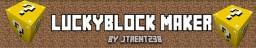 Lucky Block Maker