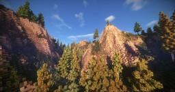 Smaragdgrün Minecraft