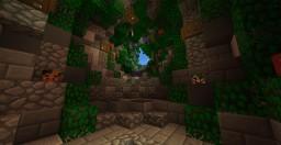 New server 1.9 Survival Minecraft