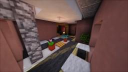 Nursery Simulator By MrFroziX134 - Updated! Minecraft Map & Project