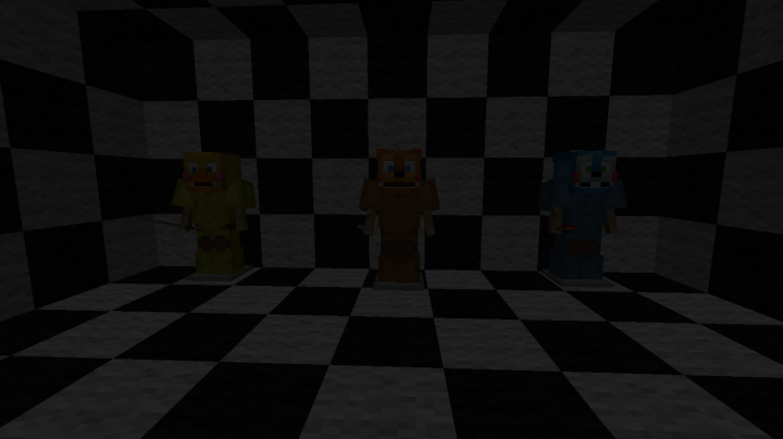 Servers find a server that s right for you server ip fnafmc us i