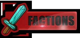 CodeGreen Factions Minecraft Server