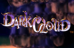 Dark Cloud in Minecraft By: DarkestHour757 Minecraft Map & Project