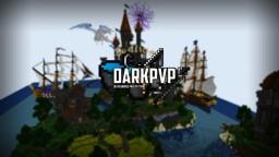 DarkPvP [1.7-1.9] Minecraft
