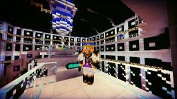 TARDIS creation! Minecraft Project