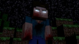 ♠Remington the Herobrine Killer♠ Minecraft Blog Post