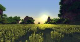 Simple Survival Server [24/7] Minecraft Server