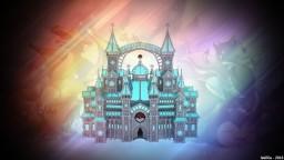 The Pokemon League By MrBatou Minecraft Project