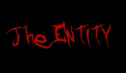 The Entity - Herobrine Mythos [7th Place] Minecraft