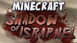 Shadow of Israphel Server Minecraft Blog