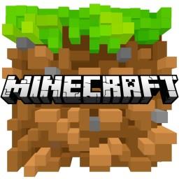 MCRam Minecraft Mod