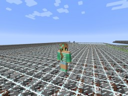 Best Amplified Seed Ever Minecraft Blog