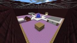 ThornCraft NEW SURVIVAL/TOWN SERVER 1.10.2 Minecraft Server