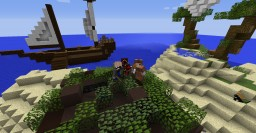 Warrior Cats Factions Server: The Fallen Haven Minecraft Server