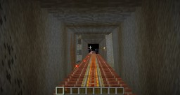Bedrock to Cloud Minecraft Project