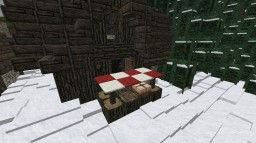 Bakery - West Österreicher Hamlet Minecraft Map & Project