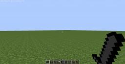 Minecraft Weapons Texturepack Minecraft Texture Pack