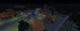 Addicted 2 Minecraft - Survival - A2MC Minecraft Server