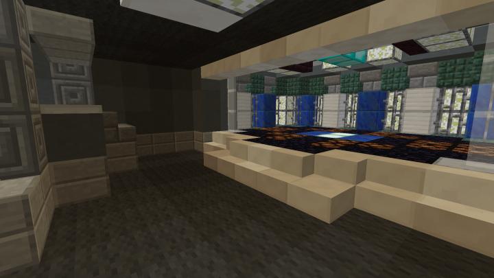 Transporter Room 1
