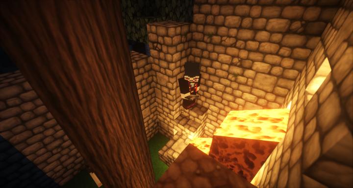 Minecraft Spielen Deutsch Minecraft Bungeecord Server Erstellen - Minecraft bungeecord server erstellen