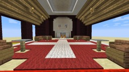 Best metin2 minecraft maps projects planet minecraft ox event bekannt aus metin2 minecraft map project gumiabroncs Images