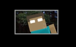 Nightmare in the Shadows: Herobrine Mythos Minecraft