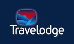 """Travelodge """"Liverpool, Stonedale Park"""" Minecraft Map & Project"""